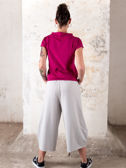 Emhandmade Fashion větší web (3 of 3)